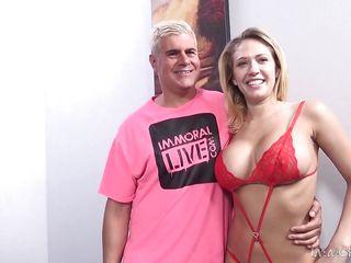 Частное порно фото женщины за 30