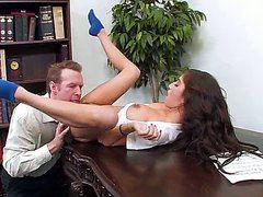 Смотреть полнометражные фильмы онлайн эротика