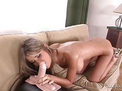 домашнее порно секс крупным планом