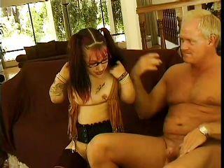 Домашние порно фото зрелых женщин
