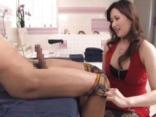 Порно со зрелыми мужчинами