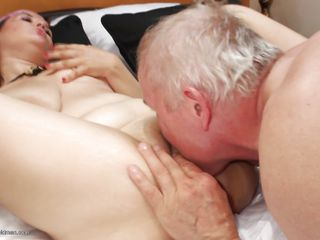 Порно нарезки зрелых