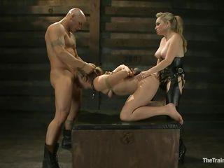 Групповое порно скачать торрент