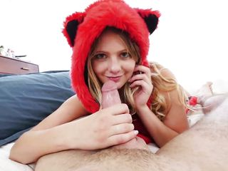 Домашнее порно видео зрелых