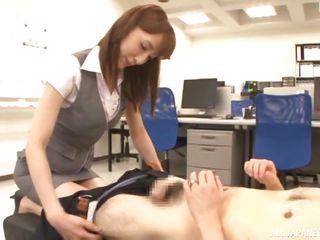 Порно рассказы лизать пизду