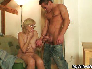 Порно фото зрелые смотреть бесплатно