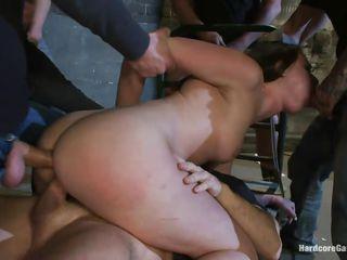 Порно оргии бисекс
