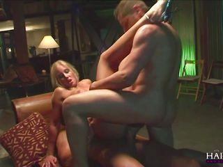 Групповое порно с беременными