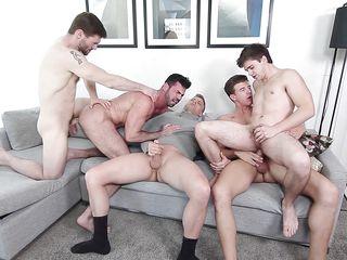Гей порно men com