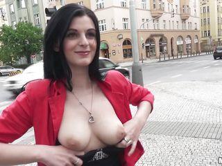 Русское порно минет за деньги